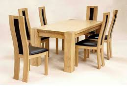 41 best kitchen table and chairs images on table and