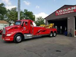 Kenworth Tow Trucks For Sale ▷ Used Trucks On Buysellsearch