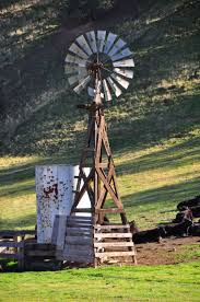 Best 25+ Farm Windmill Ideas On Pinterest | Windmills, Windmill ... Backyards Cozy Backyard Windmill Decorative Windmills For Sale Garden Australia Kits Your Love This 9 Charredwood Statue By Leigh Country On 25 Unique Windmill Ideas Pinterest Small Garden From Northern Tool Equipment 34 Best Images Bronze Powder Coated Windmillbyw0057 The Home Depot Pin Susan Shaw My Favorites Lower Tower And Towers Need A Maybe If Youre Building Your Own Minigolf Modern 8 Ft Free Shipping Windmillsnet