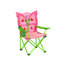 Melissa & Doug Sunny Patch Bella Butterfly Outdoor Folding ... Deckchair Garden Fniture Umbrella Chairs Clipart Png Camping Portable Chair Vector Pnic Folding Icon In Flat Details About Pj Masks Camp Chair For Kids Portable Fold N Go With Carry Bag Clipart Png Download 2875903 Pinclipart Green At Getdrawingscom Free Personal Use Outdoor Travel Hiking Folding Stool Tripod Three Feet Trolls Outline Vector Icon Isolated Black Simple Amazoncom Regatta Animal Man Sitting A The Camping Fishing Line