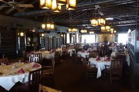 el tovar lodge dining room dining area picture of el tovar