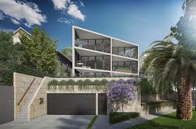 100 Houses For Sale In Bellevue Hill 24 Northland Road NSW 2023 For Sale Luxury List