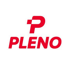 Verified Pleno Coupon Code | Promo Code | Jan-2020 Phenix Baits Posts Facebook Catch Commander Powcan Obd 2 Scanner Enhanced Universal Obd1 Obd2 Code Reader Car Diagnostic Tool Auto Automotive Engine Fault Scan Free Download Sportsmans Guide Coupon Coupons Images Crazy I Loves Me Some Good Deals Tackle Warehouse Unboxing Cart Abandonment Strategies 10 Proven Ways To Outkast Fishing Tackle Coupon Code Pampers Mobile Coupons 2018 Xtackle Redefing Fishing Distribution Holdings Inc Spwh Stock Shares 6 Sale Items Every Costco Member Should Shop In February Tackledirect Hashtag On Twitter