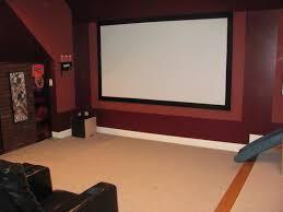 Theater Screen Paint Painting Ideas Movie Interior Home Designer Design Download