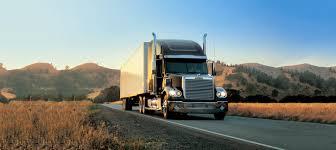 100 American Truck Showrooms Gmod Gmod Amerikan Kamyonu Part 12 YouTube