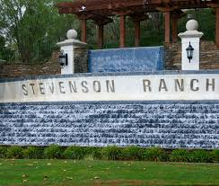 100 Multi Million Dollar Homes For Sale In California For Stevenson Ranch CA THE SCV AGENTS