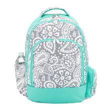 Monogram Backpack And Matching Luch Box Set/ Paisley Backpack Set ... Colton School Bpacks Pbteen Youtube Pottery Barn Teen Northfield Navy Dot Rolling Carryon Spinner Gear Up Guys How To Avoid A Heavy Bpack For Boys Back To Checklist The Sunny Side Blog And Accsories For Girls Pb Zio Ziegler Blue Black Snake Brand Bpack Photos School Stylish Bpacks Decor Pbteen Catalog Pbteens 57917 New Nwt