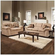 simmons chion tan set at big lots tan microfiber for our next