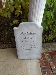 Funny Halloween Tombstones Epitaphs by Other Help With Tombstone Epitaphs Edgar Allen Poe Characters