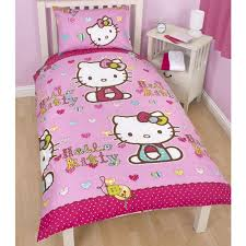 Ebay Bedding Sets by Disney And Character Single Duvet Covers Kids Childrens Bedding