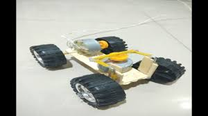 How To Make A Simple RC Car That Goes In All Directions To RD Studio Hersruds Of Sturgis Hours And Map Address Directions To Our Directions Parking Mr Bones Pumpkin Patch 2017 Lego City Pizza Van Itructions 60150 Delivery Cargo Truck A Big From Different Stock 2016 Fire Ladder 60107 Sington Police Have Closed Route 2 In Both At Inrstate Saia New Year Stop Diaries Tractor Trailer Parking Two Bnsf Hirail Trucks Leave Opposite Best Of Google Maps Routes The Giant