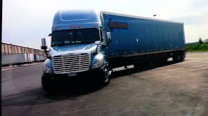 Mr.Sinnizter DaTrucker: Tractor-Trailer Alley Dock Backing Mistakes ... Trucking 101 Album On Imgur Daphne Services Home Facebook Becoming An Owner Operator Cdl Mile Markers Potential Drivers Montgomery Custom Truck Sleeper All Trucks And Pinterest Rigs Bartels Truck Line Inc Since 1947 Rm Mrsinnizter Datrucker Ctortrailer Alley Dock Backing Mistakes Jl Cutting Edge Designs Driving Jobs At Transport Company About Transpro Intermodal