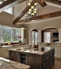 porte de cuisine armoire de cuisine en aluminium armoires de cuisine poignace de