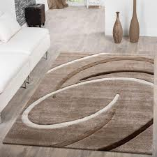Carpet Cleaning Upholstery Cleaning Rug Cl In W5 London