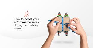 How To Boost Your ECommerce Sales During The Holiday Season Upgrade Your Holiday To A Holiyay And Save Up Php 800 Coupon Guide Pictime Blog Best Wordpress Theme Plugin And Hosting Deals For Christmas Support Free Birthday Meals 2019 Restaurant W Food On Celebrate Home Facebook 5 Off First Movie Tickets Using Samsung Code Klook Promo Codes October Unboxing The Bizarre Bibliotheca Box Black Friday Globein Artisan December 2018 Review 25 Mustattend Events In Dallas Modern Mom Life