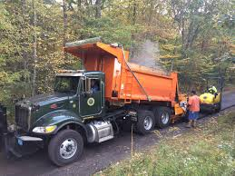 Milford Connects Upper Charles Trail To Holliston - News - MetroWest ... New And Used Trucks For Sale On Cmialucktradercom Intertional Dump Truck For Plow Driver Accused Of Driving Drunk Hitting Parked Cars Cbs Boston Goodaznu Detailing 3224 Photos 41 Reviews Car Wash 1506 F650 Flatbed Truck Nicks Central Garage Automotive Repair Shop Holliston Ford Granite Cv713 1980 Chevrolet Ck 20 Classiccarscom Cc986926 Photos Early Morning Fire Destroys Barn
