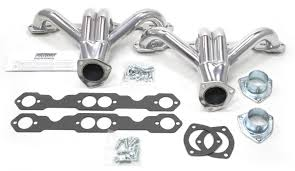 PATRIOT TIGHT TRUCK SHORTY HEADERS CERAMIC COATED PATH8052-1 SUIT ... 6791 Chevy Gmc Sbc 12 Ton Truck C10 Silverado 2wd Headers Schoenfeld 198a S10 Forward Exit V8 Cversion Small Gm 53l 2014 Up Long System American Racing Schoenfeld 198a Stainless Steel Fits Chevy 50l 57l 305 350 78 454 Open Headers Youtube Ford 223 D300yr The Original Dougs Ck Pickup 1969 Exhaust Bbk Shorty Tuned Chrome 4005 From 1shopauto 471959 Fenton Cash 6 Cyl 216 235 261 Amazoncom Jba 1850s2 158 Header