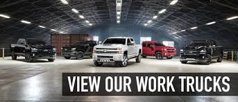 100 Trucks For Sale In Hampton Roads Rick Hendrick Chevrolet Norfolk New Chevy Dealership Near VA Beach