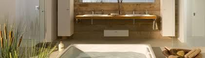 sanitär heizung köln müller