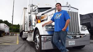 Overdrive | Overdrive Magazine - Owner Operators And Independent ... Otr Drivers Need Mainly Midwest To Northeast Truck Driver Jobs In America Google Truckdriverfishingprogram Service One Transportation Uber And Lyft Are A World Of Trouble If This New Study Is Highest Paying Trucking Companies For Owner Operators Best Resume For Beautiful Experience Free Start Your Business With Easy Find Loads Through Ezlinq Ldboards Page 2 The Classic Pickup Buyers Guide Drive That Pay Cdl Traing In Pa