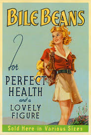 11 Best 1930s Advertisement Images On Pinterest