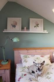 livingchallenge schlafzimmer klein aber gemütlich