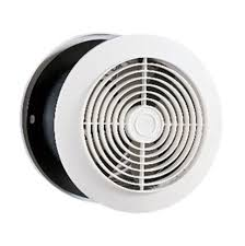 Broan Heat Lamp Grille by Heating And Ventilation Bath Exhaust Fans Bender Hartford