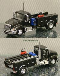 Jaydeez Scale Models Fs 164 Semi Ertl Trucks Arizona Diecast Models Tamiya 56348 Actros Gigaspace 3363 6x4 Truck Kit Astec Rc Combo Kit Meeperbot 20 Decool 3360 Race Truck Meeper Model Kits Best Resource Amazoncom Amt 75906 Peterbilt 352 Pacemaker Coe Tractor Toys Games 1004 White Freightliner Sd 125 New Peterbuilt Wrecker Revell Build Re 2in1 Scdd Cabover 75th Autocar A64b Amt109906 Hi Paper Crafts Models Craftshady Shore Line Hobby Cart Pinterest Ford 114 Scania R620 6x4 Highline 56323