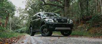100 Lifted Trucks For Sale Florida Maus Nissan Is A New Port Richey Nissan Dealer And A New Car And