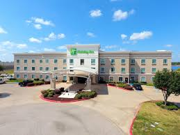 Holiday Inn Longview - North Hotel By IHG Longview Truck Center Truckdomeus East Texas Mack Trucks Names Vision Group 2016 North American Dealer Of Las Repair 20 Photos Local Service 758 California Way Automotive Super Tires 1109 W Loop 281 Tx Brake Hanks Frame Wheel Galvanizers Association La Grande Freightliner Northwest Wwwlongviewtruckcentercom 2015 Trail King Tk110hdg 9 Wide 31 2018 Ram 2500 Dick Hannah Vancouver Wa