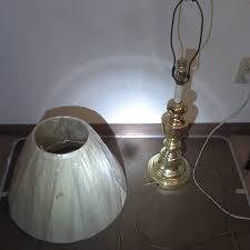 chandeliers design amazing underwriters laboratories portable