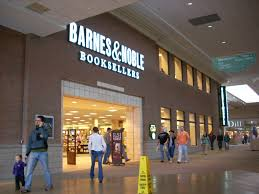 Barnes & Noble Entrance | The Entrance To A Barnes & Noble B… | Flickr Barnes Noble Interior A Photo On Flickriver Things To Keep In Mind With And These Are The Most Tattoofriendly Companies Work For In Us Careers Poembomb Black Friday 2017 Ads Deals Sales Books Barnes Noble Rock Roll Marathon App Greenville Nc What Should Daisy Do Book And Display Stock Photos Favorite Ebook Reader Accessory Stand Storm Along With Schindler Escalators At Westfield Old Orchard
