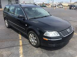 2003 VOLKSWAGEN PASSAT GLX 4MOTION For Sale At Elite Auto And Truck ... Volkswagen Beverage Truck Coffee For Sale In Indiana 1963 Classic Vw Single Cab For Project Food Truck Sale Google Search Pinterest Food Crew Double Kombi Pickup Rhd Youtube 2017 Amarok Is Midsize Lux We Cant Have Theres An Awesome In The Us But You 1981 Vw Mk1 Rabbit Lx Diesel Caddy 16l 5 Trucks Buy Canada Used Chevy Cars Jerome Id Dealer Near Crafter 35 Dropside By 2019 Atlas Top Speed Recovery Lpg Gas Converted Newham