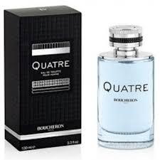 bvlgari in black 150 ml eau de parfum spray