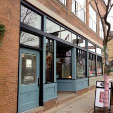 Kawneer Curtain Wall Doors by Renovated Storefront Commercial Glass Entryway Area Glass Wisconsin