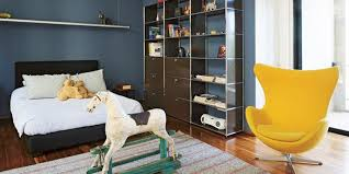 rooms home usm modular furniture