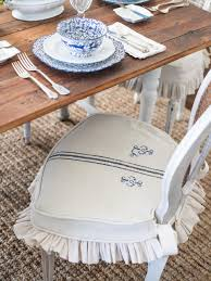 How To Easily Repair A Caned Chair Seat | HGTV Farmaesthetics Stylish Apothecary Apartment Therapy You Can Now Buy Star Wars Fniture But Itll Cost Ya Cnet Red Plastic Rocking Chairpolywood Presidential Recycled Uhuru Fniture Colctibles Rustic Twig Chair Sold Kaia Leather Sandals 12 Best Lawn Chairs To Buy 2019 The Strategist New York Antique Restoration Oldest Ive Ever Seen 30 Pieces Of Can Get On Amazon That People Martinique Double Glider With Cushion Front Porch Patio Huge Deal On Childs Hickory Rocker With Spindle Back