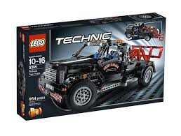 Amazon.com: LEGO Technic Pick-Up Tow Truck 9395: Toys & Games Lego 42070 Technic 6x6 All Terrain Tow Rc Truck Toy Motor Kit 2 In Polesie Buddy Buy Online At The Nile Dickie Toys Flubit Life Unexpected Wow Timmy Review Ls Emergency Tow Truck Carville Toysrus Sandi Pointe Virtual Library Of Collections Tomy Load 1100 Hamleys For And Games Diecast Emergency Toys Pinterest Towing Max Turbo Caseys 21 Air Pump Walmartcom Wooden Indian Free Shipping Shumee Lillabo Garage With Tow Truck Ikea