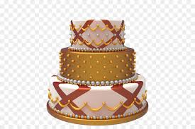 geburtstag kuchen torte eis mit buttercreme eis png