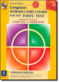 9780130333995 Longman Introductory Course For The TOEFL Test Preparation Computer And Paper