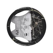 Realtree Camo Steering Wheel Cover | AP Black | Truck - RSW3507 ... Classic Accsories Seatback Gun Rack Camo 76302 At Sportsmans Realtree Graphics Atv Kit 40 Square Feet 657338 Pink Truck Bozbuz Wraps Vehicle Browning Camo Seat Covers For Ford 2005 Trucks Interior Contractor Work Truck Accsories Weathertech 181276100 Quadgear Next G1 Vista Grey Z125 Pro 2016 Kawasaki Mule Profx 7 Atvcnectioncom Rear Window 1xdk750at000 Yme Website Floor Mats Charmant Car Google Off Road Kryptek Vinyl Sheets Cmyk Grafix Store