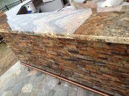 keystone tile travertine pavers houston tx marble tilekeystone