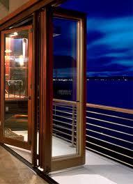 Salice Cabinet Hinges 916 by Folded Doors U0026 Multi Folding Doors Thin Framed Sl30 Iso Profile