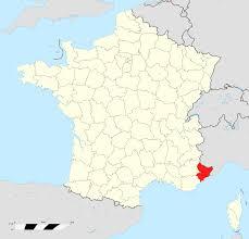 alpes maritimes wikipédia