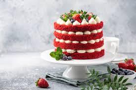 velvet cake wie backen backen mit meincupcake de