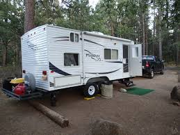 100 Hunting Travel Trailers Camping Loomis Adventures Camping Hiking Fishing