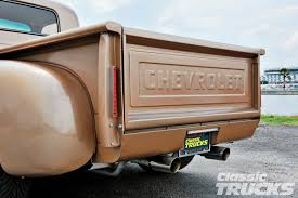 1954-chevy-3100-tailgate - Hot Rod Network 1968 Chevrolet C10 Tailgate Hot Rod Network Chevyloradoextremeconcepttailgate The Fast Lane Truck 1417 Gm Tailgate Handle Backup Camera Kit Infotainmentcom 1965 Chevy Save Our Oceans Striping Chevy Truck 2006 Silverado Pstriping 1982 Photo 7 Vehicles Pinterest Tailgating 8898 0002 Gmc Ck Pickup Set Of Handles W How To Install Hidden Latches Classic Vintage 1950s 1895300877 2015 Parts Diagram Complete Wiring Diagrams 2014 Z71 1500 Jam Session Image 1963 Pickups And Trucks