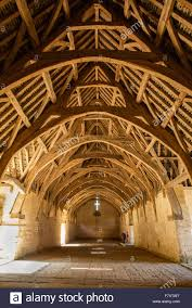 Interior View Of Massive Roof Structure Of Bradford On Avon Tithe ... Tithe Barn Bradford On Avon Local Countryside Pinterest Marauders Go West Search Places National Trust Barn Frozen Time Down River From Boarc Mapionet Andrew Harkers Portfolio Picfair Monastic 80 Best Barnreference Images Children Medieval Wiltshire Stock Photo Tithe Bradford Avon Travel Tmp La Haye Sainte Colours Topic Uk The 12th Century Tithe Barn By Kennet And Avon Canal Near