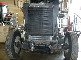 Transmission Oil Cooler - What Kills Them? - Diesel Truck Forum ...
