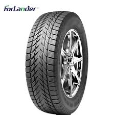 High Quality Sailun Tires, High Quality Sailun Tires Suppliers And ... 2 Sailun S637 245 70 175 All Position Tires Ebay Truck 24575r16 Terramax Ht Tire The Wire Lilong F816e Steerap 11r225 16ply Bentons Brig Cooper Inks Deal With Vietnam For Production Of Lla08 Mixed Service 900r20 Promotes Value And Quality Retail Modern Dealer American Truxx Warrior 20x12 44 Atrezzo Svr Lx 275 40r20 Tyres Sailun S825 Super Single Semi Truck Tire Alcoa Rim 385 65r22 5 22 Michelin Pilot 225 50r17 Better Tyre Ice Blazer Wsl2 50 Commercial S917 Onoff Road Drive